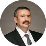 Lev-Matveev